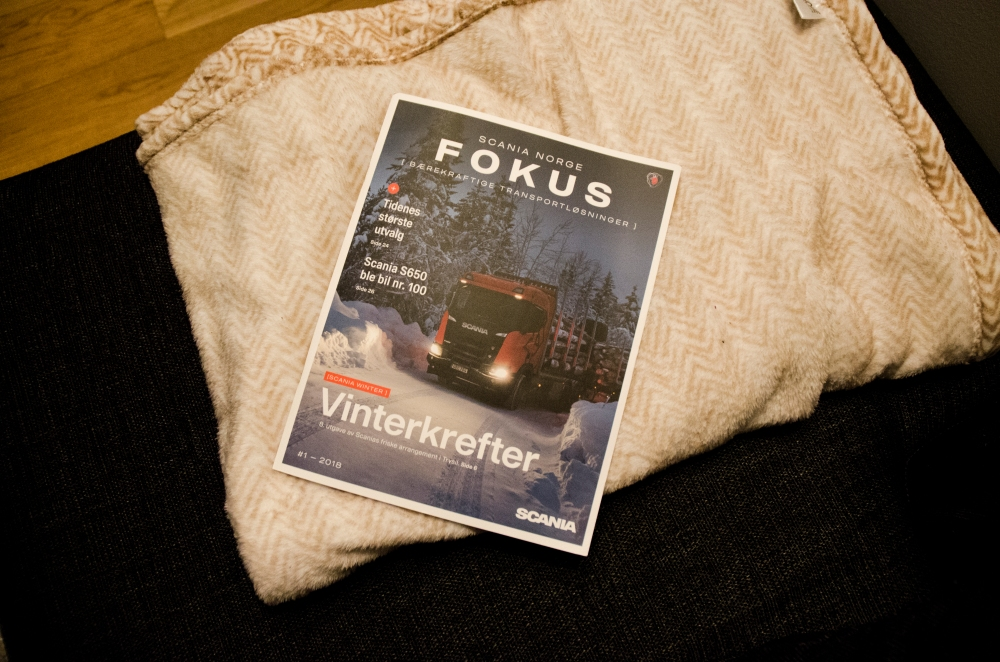 fokus1.jpg