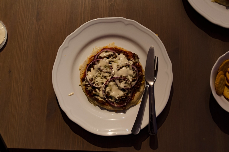 040318 pizza1